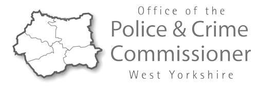 Office of the Police & Crime Commissioner West Yorkshire